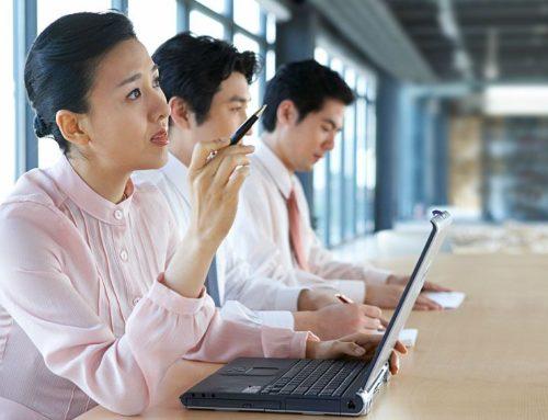 Què és l'informe de Vida Laboral d'Empreses?
