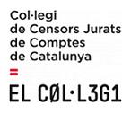 Col·legi de Censors Jurats de Catalunya