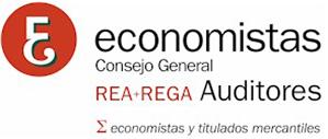REA Auditores
