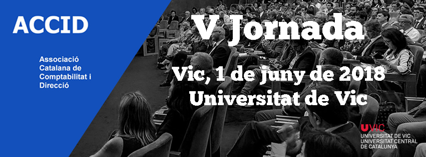 Jornada Accid 2018