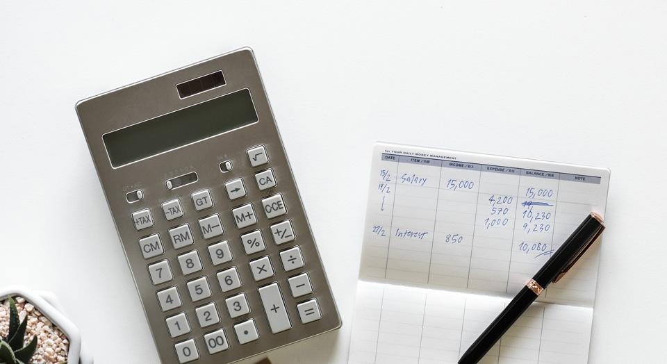 Cuentas_Anuales
