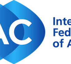 IFAC Global SMP Survey: 2015 Results