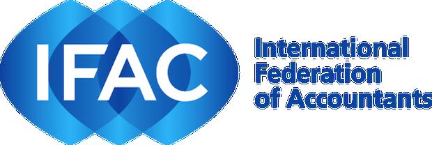 Encuesta Global 2015 a DEPYMES realizada por IFAC