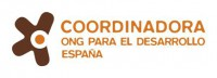 Coordinadora ONGD