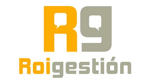 LOGO ROIGESTIO