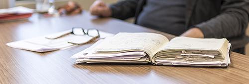 El sector de l'auditoria inicia el procés de recuperació en 2015