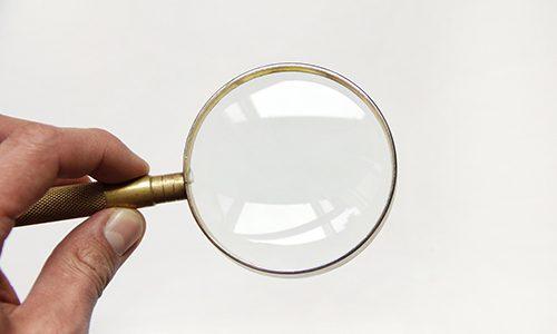 Les auditories revelaran informació sensible de les empreses