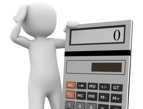 Impacto en la opinión de auditoría
