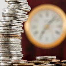 El valor de la auditoria de cuentas