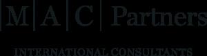 MAC Partners